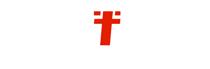 FRATRES | Gruppo Donatori di Sangue di San Giovanni La Punta